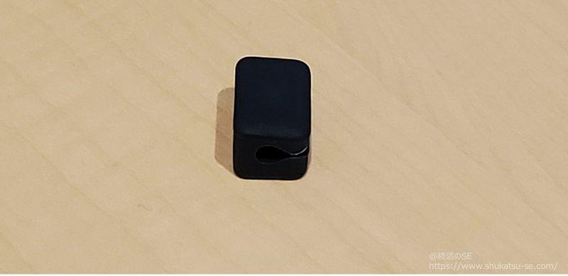 Anker Magnetic Cable Holder マグネット式 ケーブルホルダー マグネットクリップ