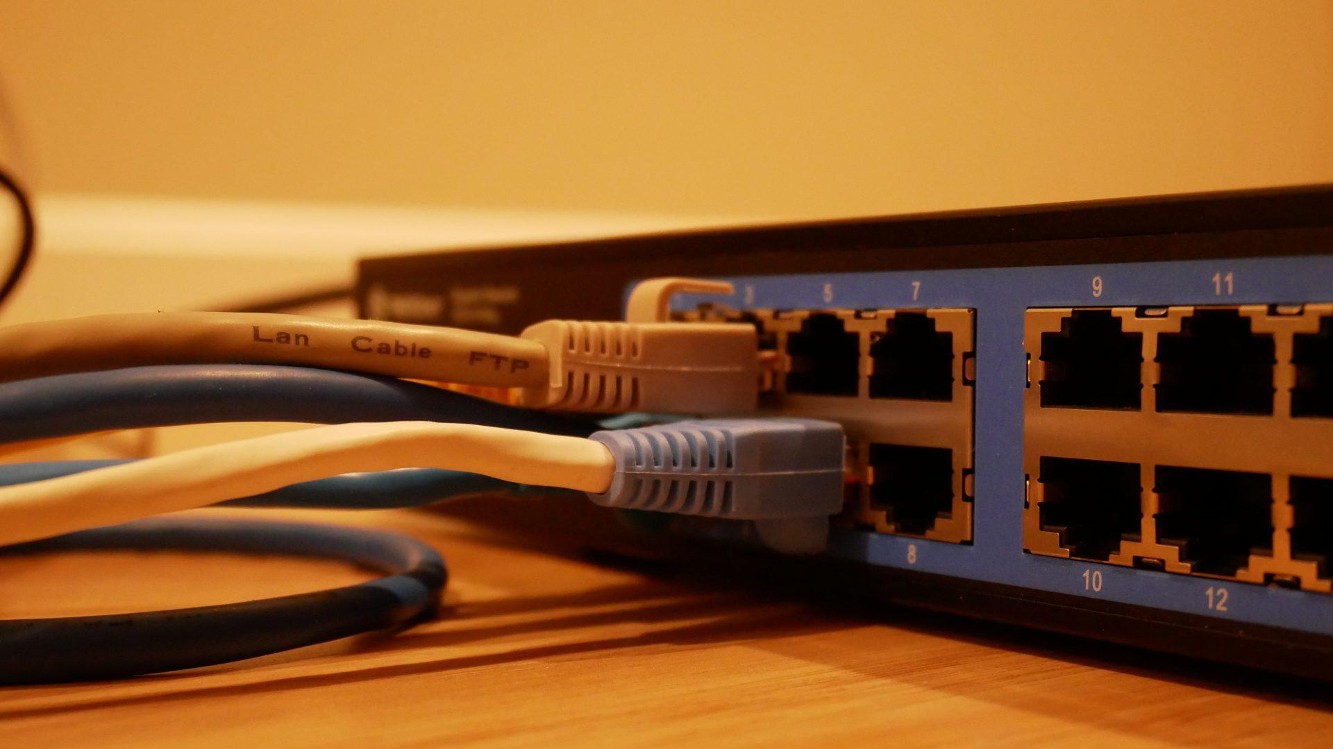 NEC WiFi6 Aterm PA-WX6000HP 3ヶ月後レビュー